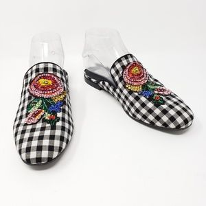 4c50a206735 Steve Madden Mules   Clogs for Women